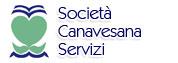 Società Canavesana Servizi S.p.a.