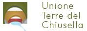Unione di comuni Terre del Chiusella